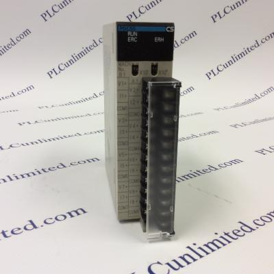 Buy Now | CS1W-PDC55 | CS1WPDC55 | CS1W-PDC5 | Omron Sysmac PLC | Image